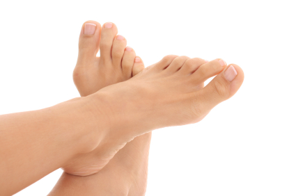 Massapequa Podiatrist | Massapequa Allergic Contact Dermatitis  | NY | David G Robbins, DPM |
