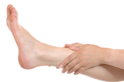 Massapequa Podiatrist | Massapequa Tarsal Tunnel Syndrome | NY | David G Robbins, DPM |