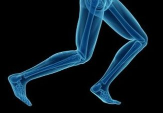 Massapequa Podiatrist | Massapequa Running Injuries | NY | David G Robbins, DPM |